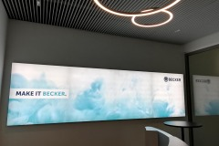 2020-01-16_MfM-Becker_02