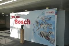 2019-03-20_MfM-Bosch_01