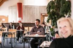 bvik-Veranstaltung 30.09.2020 - JUMO, Fulda