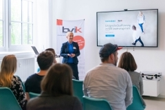 bvik-Workshop 21.05.2019 - Kommdirekt, Augsburg