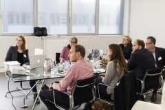 bvik-Workshop 23.11.2017 – Laudert