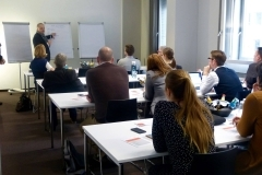 bvik-Workshop 26.01.2016 – Click Effect, Frankfurt am Main