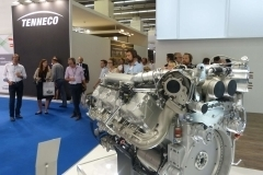 2016-09-14_MR-Automechanika_22