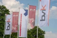 TAG DER INDUSTRIEKOMMUNIKATION 21.06.2018 – Fürstenfeldbruck