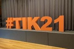 2021-09.29_TIK-2021_74