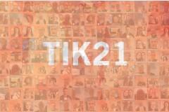 2021-09.29_TIK-2021_84