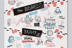 ART-2019_new-business_03