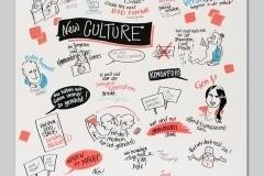 ART-2019_new-culture_05