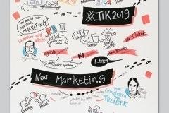 ART-2019_new-marketing_04