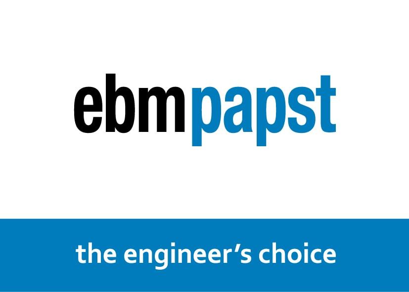 ebm-papst Mulfingen GmbH & Co. KG und ebm-papst Landshut GmbH