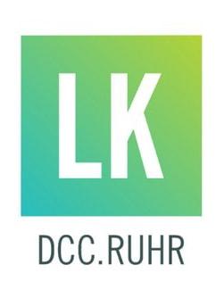 LK INTERACTIVE GmbH   DCC.RUHR