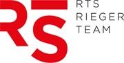 RTS Rieger Team Werbeagentur GmbH