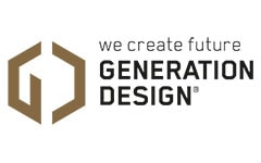 GENERATIONDESIGN GmbH