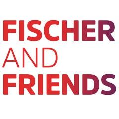 Fischer & Friends Werbeagentur GmbH