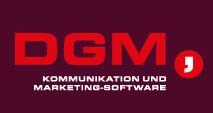 DGM Kommunikation GmbH