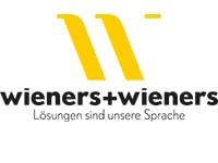 Wieners+Wieners GmbH