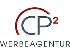 CP2 Werbeagentur GmbH