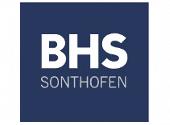 BHS-Sonthofen