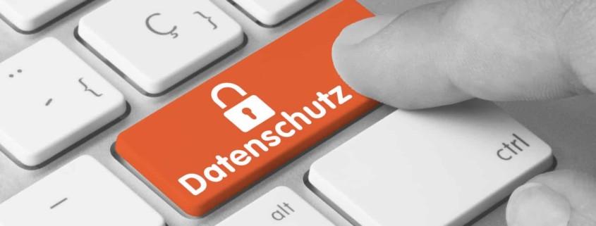 Datenschutz Und Datensicherheit Nach Der Dsgvo Bvik
