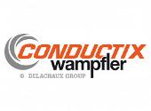 ConductixWampfler Karriere