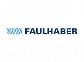FAULHABER Karriere