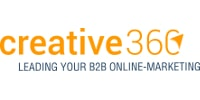 creative360®