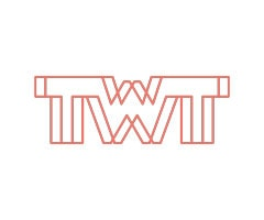 TWT Digital Group GmbH
