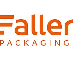 Faller Packaging