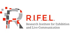 Research Institute for Exhibition and Live-Communication R.I.F.E.L. e.V.