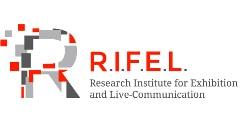 Research Institute for Exhibition and Live-Communication R.I.F.E.L. e.V.