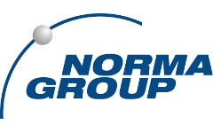 NORMA Group Holding GmbH