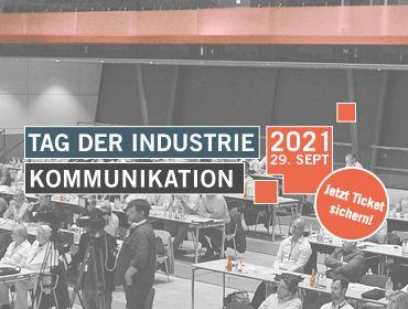 TIK 2021   Hybride Events   bvik