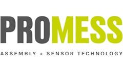 PROMESS Montage- und Prüfsysteme GmbH