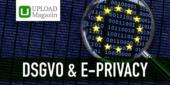 Befragung zur DSGVO
