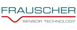 Frauscher Sensor Technology