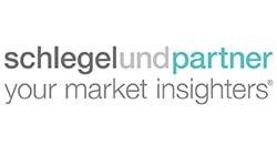 Schlegel und Partner GmbH