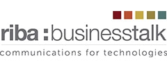 Riba:BusinessTalk GmbH