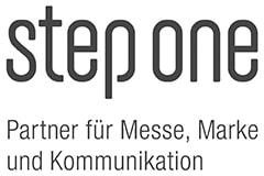 step one GmbH