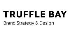 TRUFFLE BAY Brand Strategy & Design