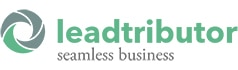 Leadtributor GmbH