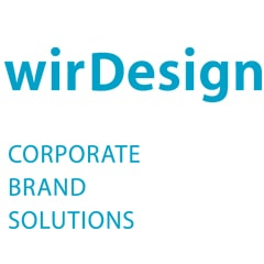 wirDesign communication AG