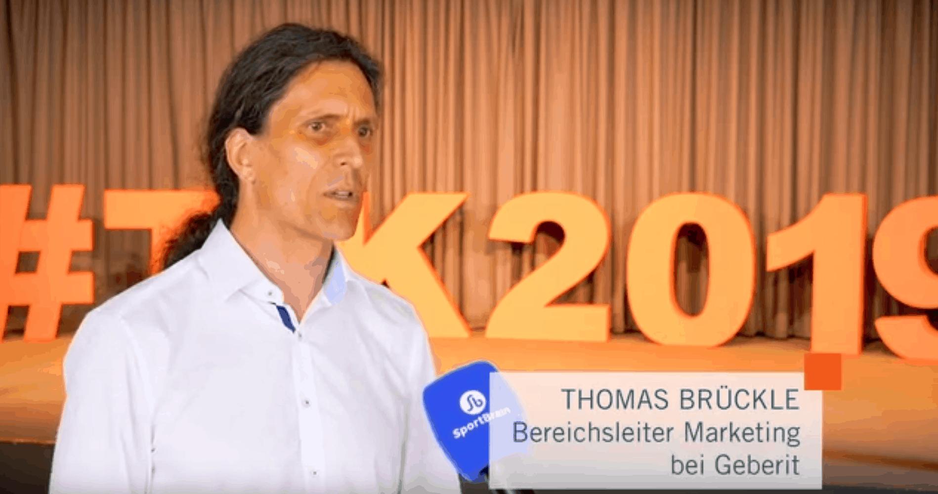 Video B2B-Marketing der Zukunft