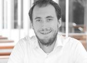 Philipp Gross - Referent TIK 2020