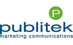 Publitek GmbH