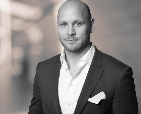 bvik-Fördermitglied SC-Networks - Martin Philipp