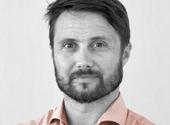 TIK-Referent Matthias Mehner