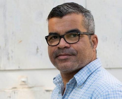 Carlos Benede