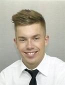 Thomas Geiger, Andritz AG
