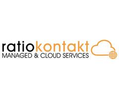 ratiokontakt GmbH