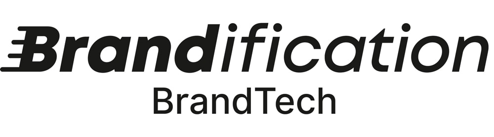 Brandification GmbH